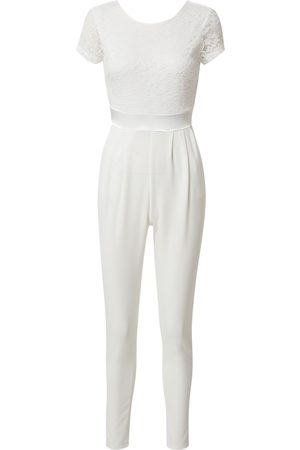 WAL G. Jumpsuit