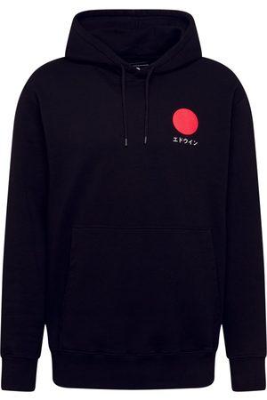 EDWIN Sweatshirt 'Japanese Sun