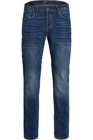 Jack & Jones Jeans 'Tim