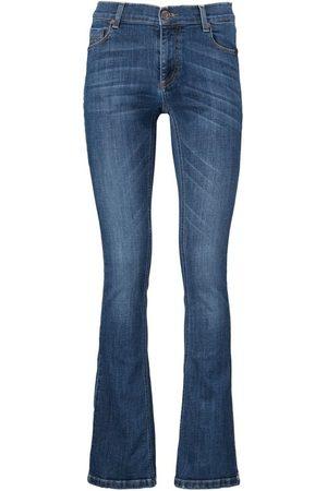Pieszak Marija jeans