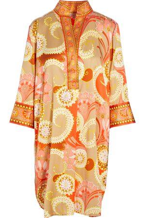 Dea Kudibal KAMILLE Dress