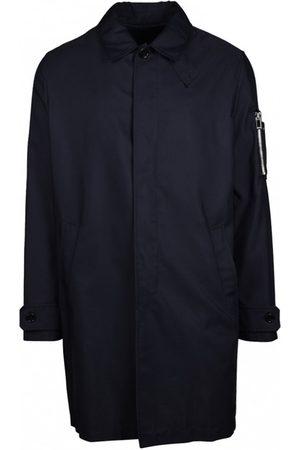 Dior Lang frakke
