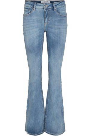 Pieszak Marija SWAN Jeans Wash Excl. Savannah