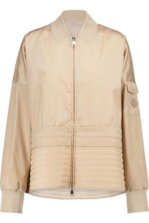 Moncler Baldah bomber jacket