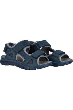 EN FANT Trekking sandaler