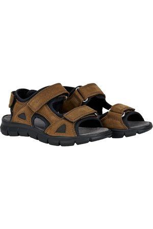 EN FANT Drenge Sandaler - Trekking sandaler