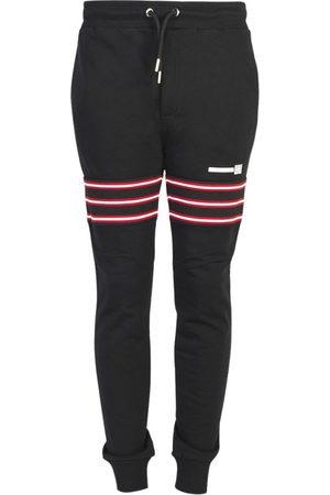 Les Hommes Mænd Joggingbukser - Spodnie
