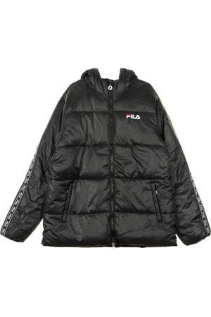 Fila Mænd Outdoorjakker - PIUMINO SHIGEMI PADDED Jacket