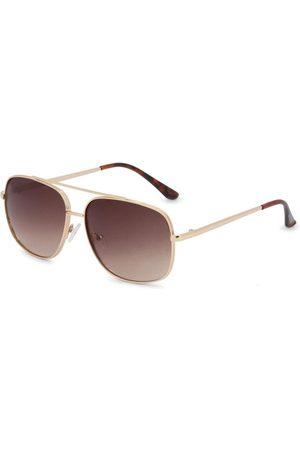 Guess Mænd Solbriller - Solbriller GF0207