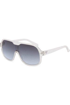 Guess Mænd Solbriller - Solbriller