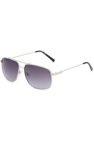 Guess Mænd Solbriller - Solbriller GF0205