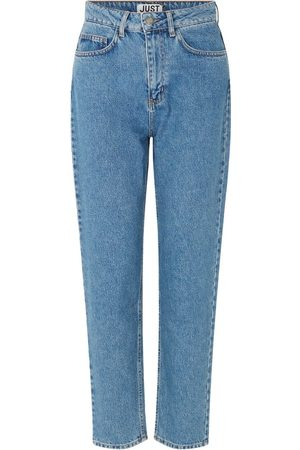 Just Female Stormy jeans 0104
