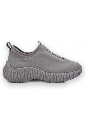 Miu Miu Jersey sneakers