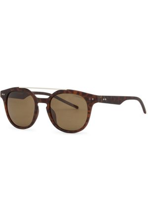 Polaroid Sunglasses - PLD1023S