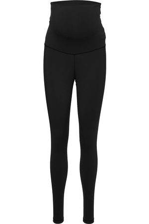Reebok Lux Maternity Tights 2.0 W Running/training Tights