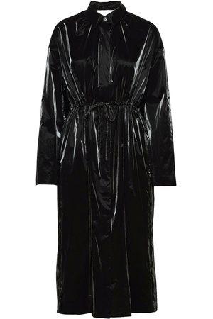 REMAIN Birger Christensen Violaine Coat Tynd Frakke