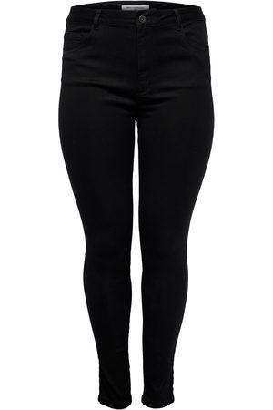 Carmakoma Jeans