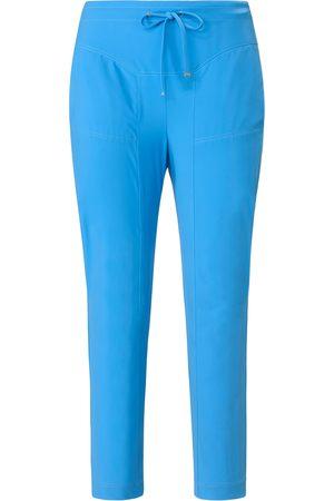 raffaello rossi Kvinder Bukser - Jog-pants model Gira Fra blå