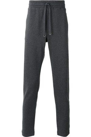Dolce & Gabbana Mænd Joggingbukser - Drawstring track pants