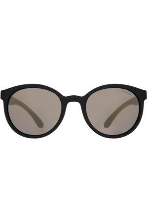 Sinner Solbriller - Kecil SISU-727 Asian Fit Kids Solbriller