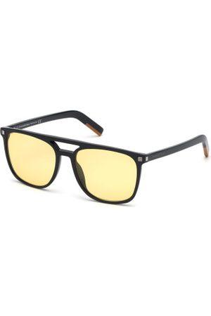 Ermenegildo Zegna Mænd Solbriller - EZ0124 Solbriller