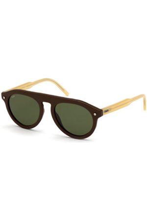 Tod's Mænd Solbriller - TO0262 Solbriller