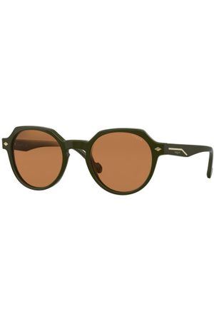 vogue Mænd Solbriller - VO5370S Solbriller