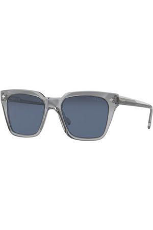 vogue VO5380S Solbriller