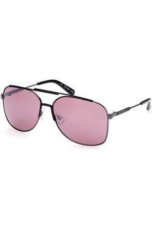 Dsquared2 Mænd Solbriller - DQ0381 Solbriller