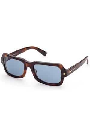 Dsquared2 DQ0374 Solbriller