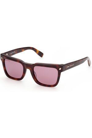 Dsquared2 Mænd Solbriller - DQ0373 Solbriller
