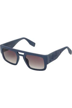 Fila Mænd Solbriller - SFI085 Solbriller