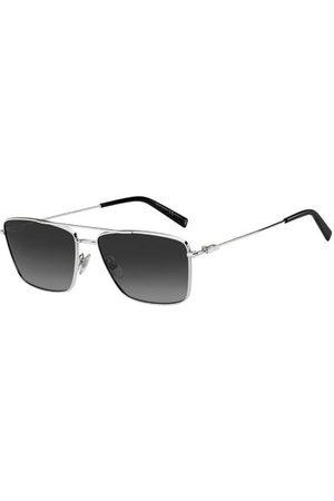 Givenchy GV 7194/S Solbriller