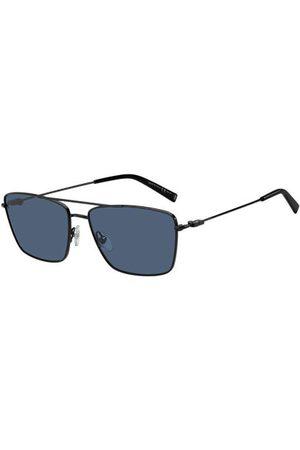 Givenchy Mænd Solbriller - GV 7194/S Solbriller