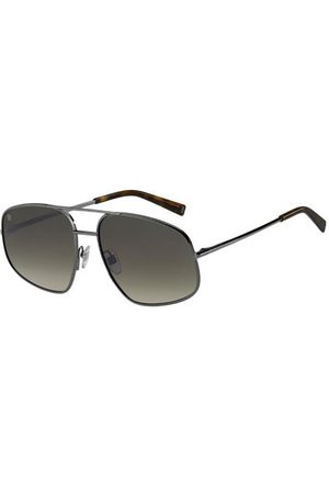 Givenchy GV 7193/S Solbriller
