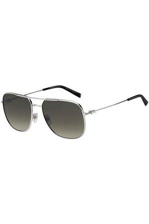 Givenchy GV 7195/S Solbriller