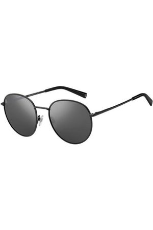 Givenchy GV 7192/S Solbriller