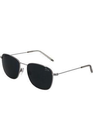 Jaguar Mænd Solbriller - 37460 Solbriller