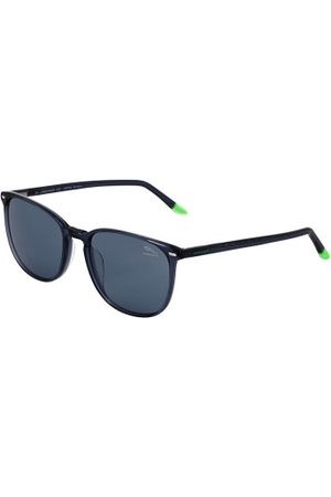 Jaguar Mænd Solbriller - 37252 Solbriller