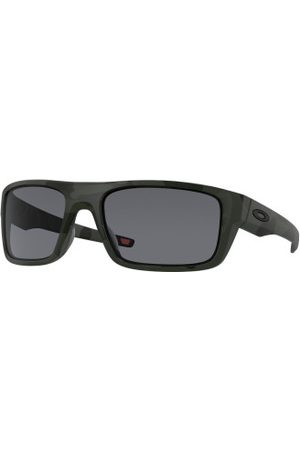 Oakley OO9367 DROP POINT Solbriller