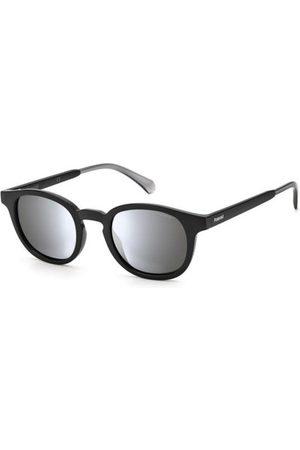 Polaroid PLD 2096/S Polarized Solbriller