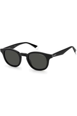 Polaroid PLD 2103/S/X Polarized Solbriller