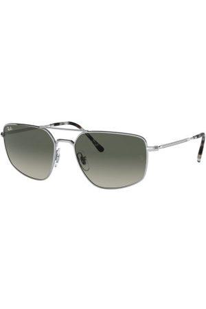 Ray-Ban Mænd Solbriller - RB3666 Solbriller