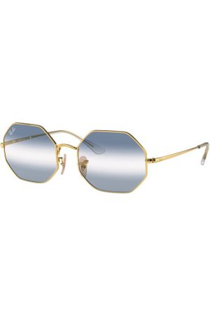 Ray-Ban RB1972 Octagon Solbriller