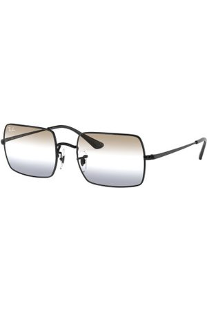 Ray-Ban RB1969 Rectangle Solbriller