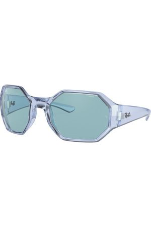 Ray-Ban RB4337 Solbriller