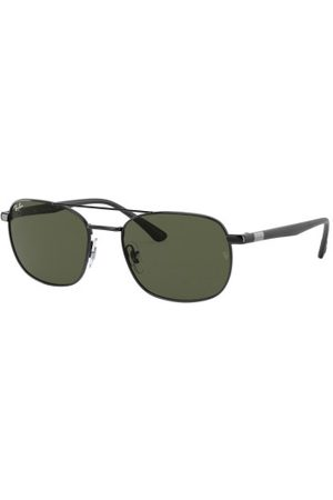 Ray-Ban RB3670 Solbriller