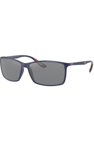 Ray-Ban RB4179M Solbriller