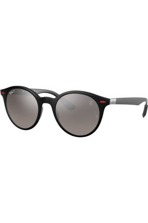 Ray-Ban RB4296M Polarized Solbriller