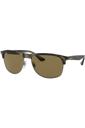 Ray-Ban RB4342 Solbriller